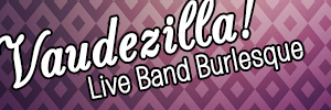 burlesque live band